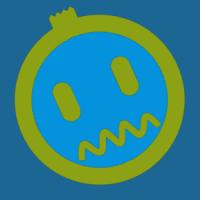 BlueWach