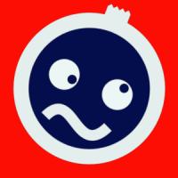 tidester