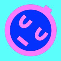rucifa