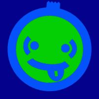lyndajacobsen