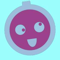 bobbybob718