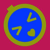 amvanness34