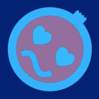 reactorman