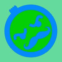 kiwipike