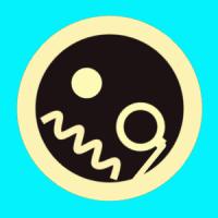 bjthegame