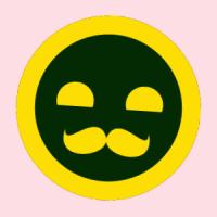 fmonte