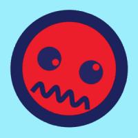 anempleo