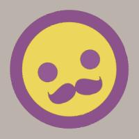 pfaust