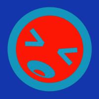 gimmetorq