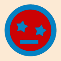 patriotone