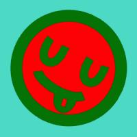 jenfolkerts
