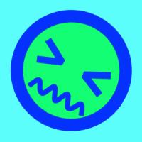 mtnman7