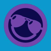 Fatfish8711