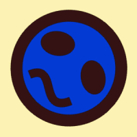 2007sprinter