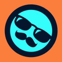 Infiniti_Games