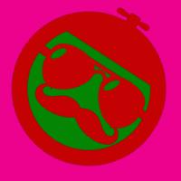 eboonin