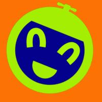 aloog8