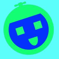 stef76