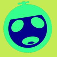 kratosbear1