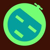 Jarhead_GTV
