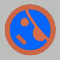 pnssurfer