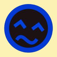 m_pongracz