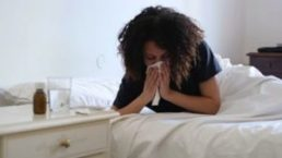 videoblocks-the-video-is-about-a-sick-and-ill-black-afro-american-woman-shes-lying-on-the-bed-and-sneezing-her-nosethe-framing-of-the-clip-is-fixed_bnzqn4pil_thumbnail-small11