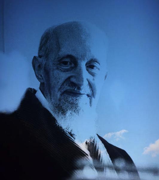 Roberto Assagioli, fondateur de la psychosynthèse