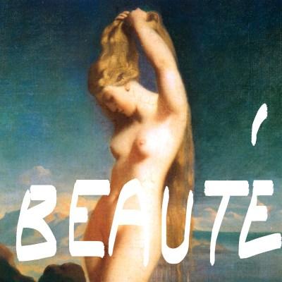 Aphrodite Beauté