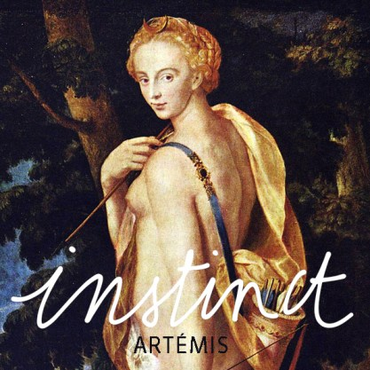 mythe-me-coaching-artemis-instinct