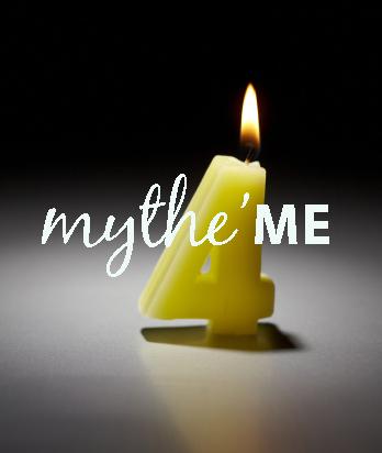 Mythe'Me 4ans Une