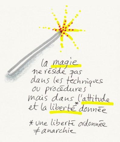 entreprise-liberee-magie