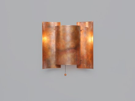 Butterfly_Copper_On_Grey-high-res-A
