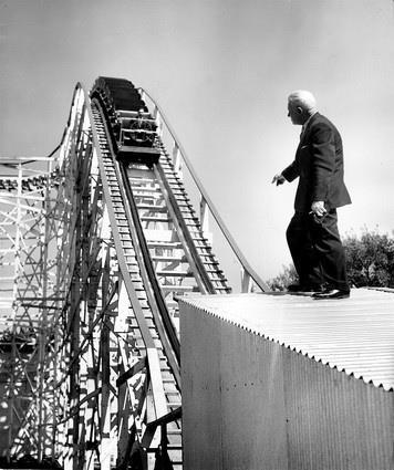 fireball roller coaster william schmidt presiden 1959.jpg