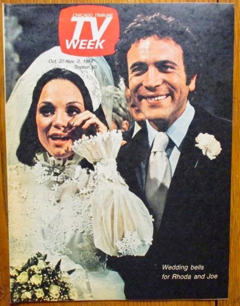 oct-27-1974-chicago-tribune-tv-week_1_fcf7e7604cb10de4fdcdeae8d0e9ba5b 2
