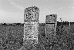 Belz, Jewish cemetery