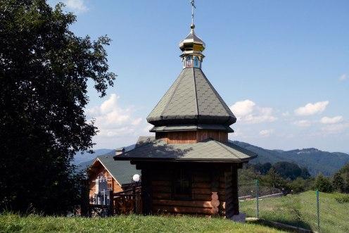hasidic-wonderland-09