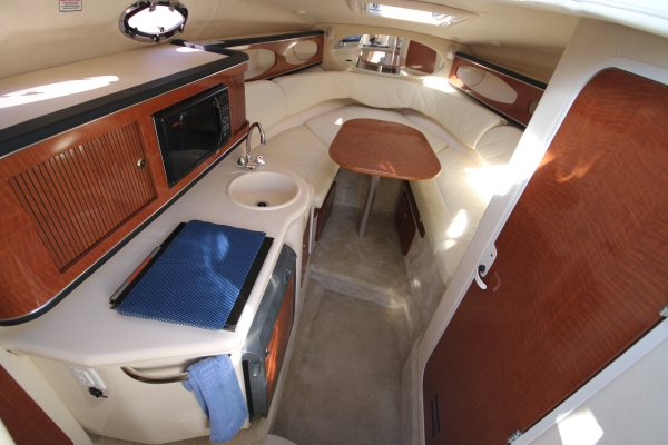 Pre Owned Yachts Archives Van Isle Marina