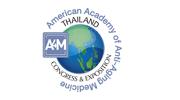American Academy of Anti-Aging Medicine Thailand A4M