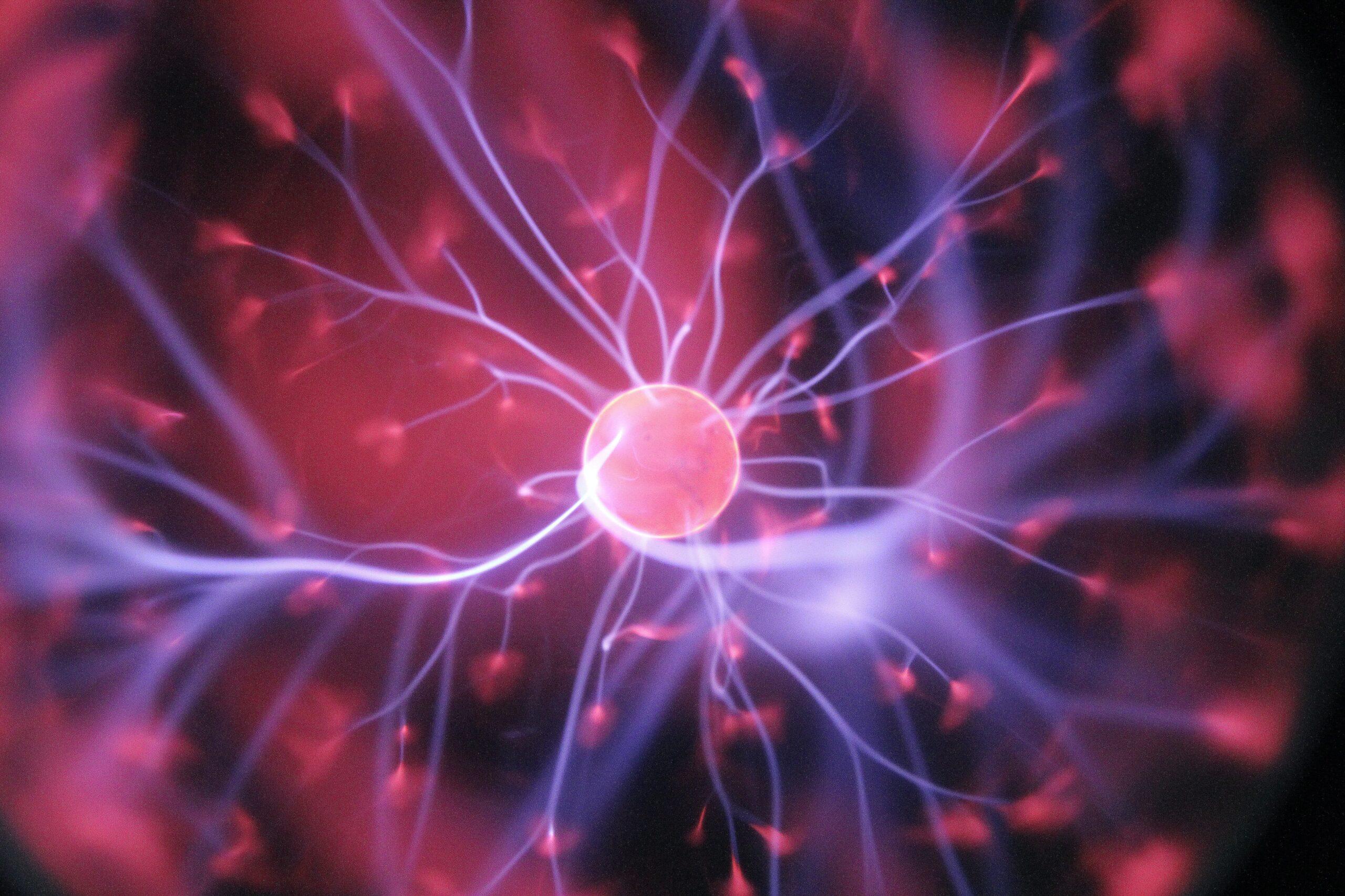 Boosting BDNF in Alzheimer's Disease