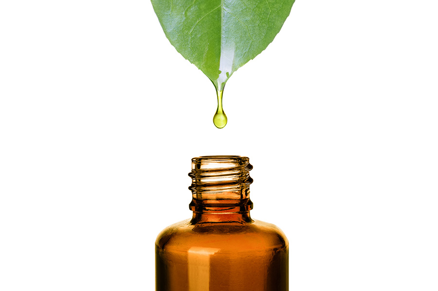 What is Naturopathy and Integrative Medicine?