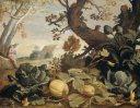 abraham_bloemaert_-_landschap_met_groenten_en_vruchten_op_de_voorgrond