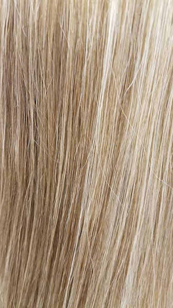 blond-treatment