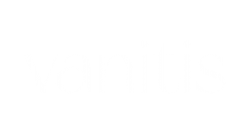 Vanitis-Logo_weiss_16x9