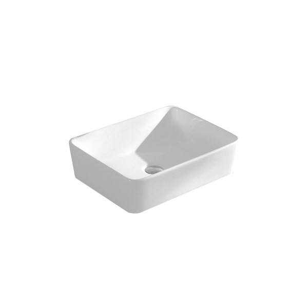 #9-K303-Rectangle-Above-Counter-Ceramic-Art-Basin