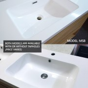 Polymarble-Basin-Options-1