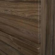 ASTI-1500mm-Walnut-Oak-Timber-Wood-Grain-PVC-THERMOFOIL-Wall-Hung-Double-Vanity-252931965290-10