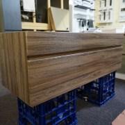 ASTI-750mm-Walnut-Oak-PVC-THERMAL-FOIL-Wood-Grain-Wall-Hung-Vanity-w-Stone-Top-252920578440-2