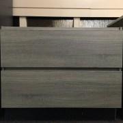 BOGETTA-750mm-Light-Grey-Oak-Timber-Wood-Grain-Wall-HungFreestanding-Vanity-252596427360-3