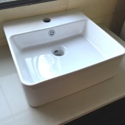 Curved-SquareRectangle-Wall-Hung-or-Above-Counter-Ceramic-Art-Basin-Sink-252530470120-2